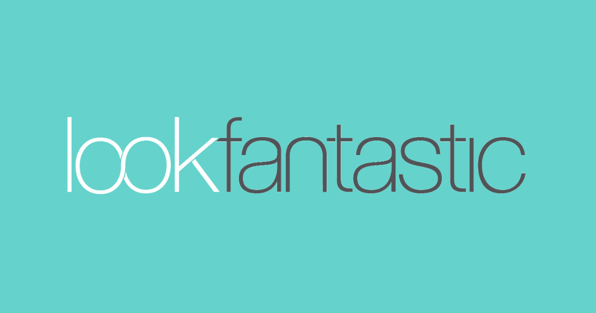 Lookfantastic referral code: FAISAL-R21