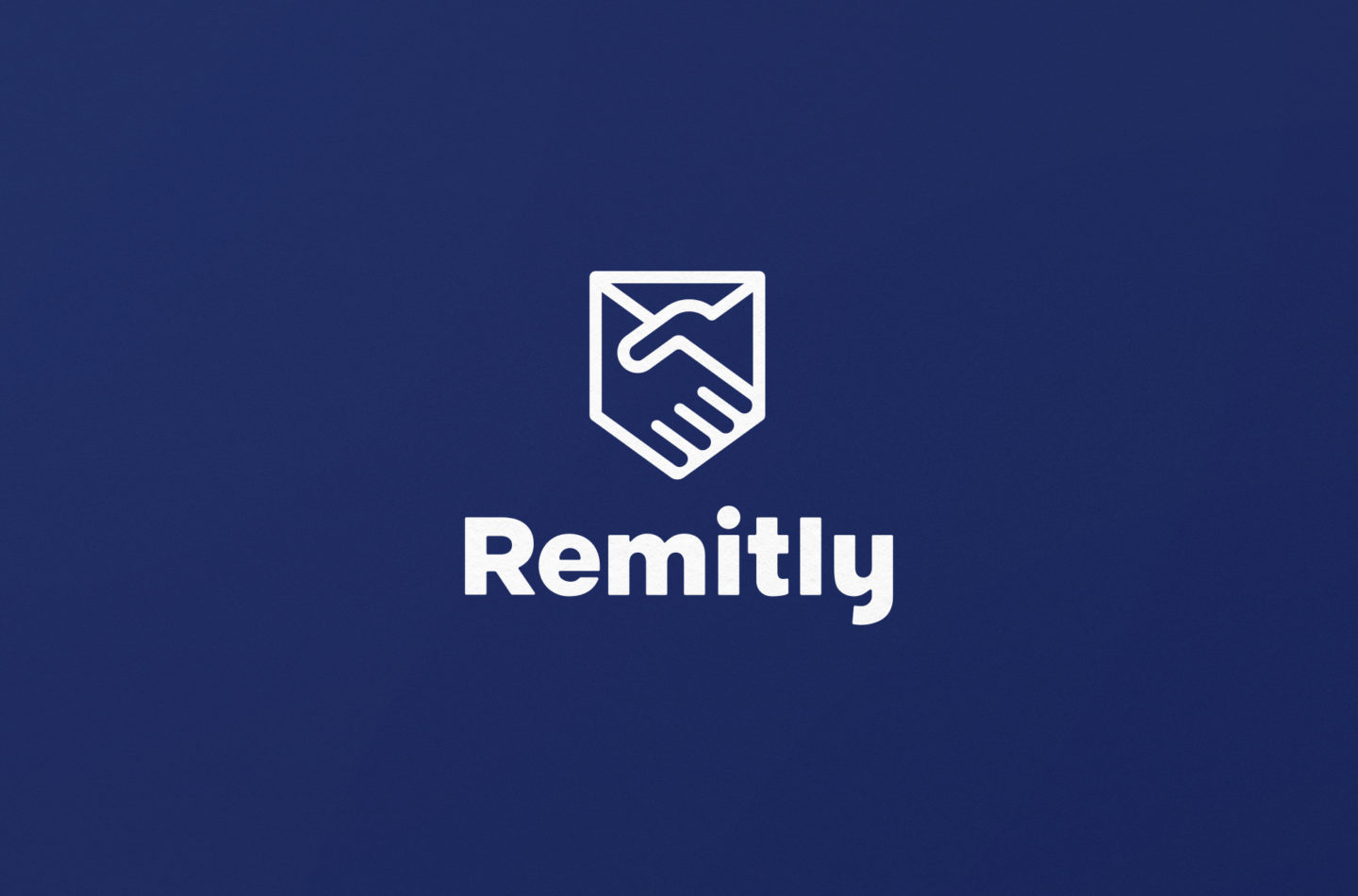remitly referral