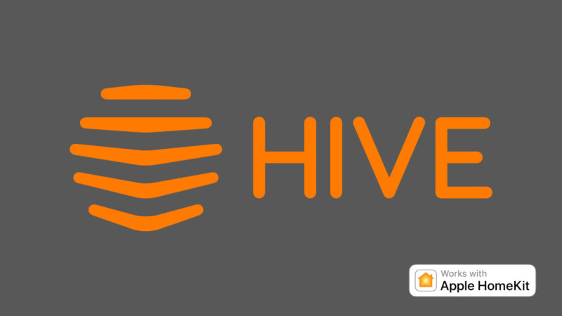 hive referral code
