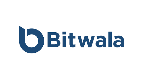 bitwala referral