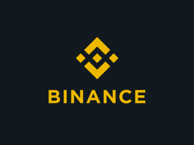 Binance referral id 52989222