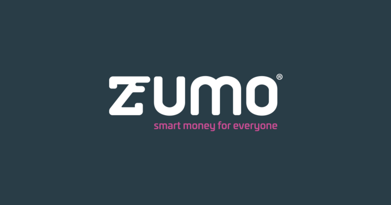 Zumo referral code