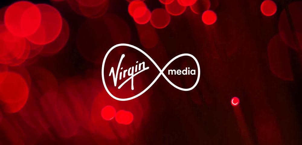 Virgin Media Referral : http://aklam.io/jTvPnz