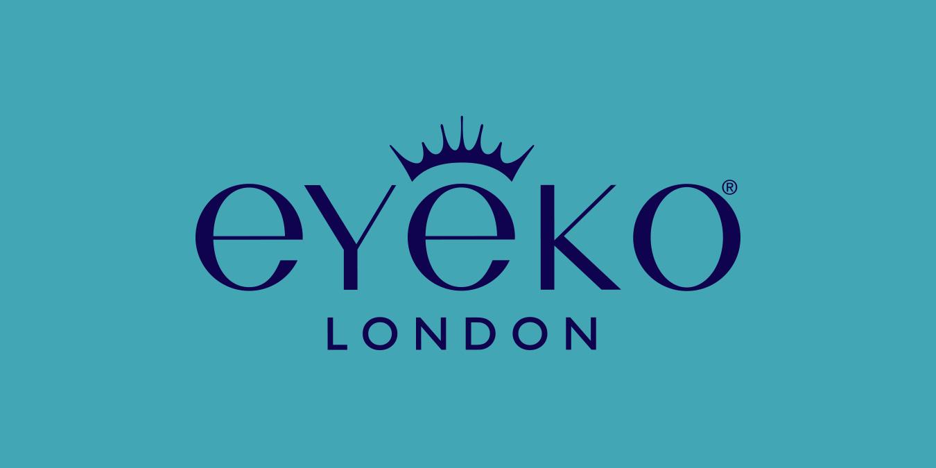 eyeko referral code