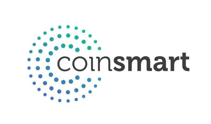 coinsmart promo code